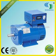 10 KW Generator Brush Alternator
