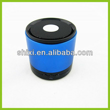 Bluetooth speaker music receiver stereo Audio adapter for iphone