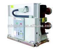 V-Sa 12kV Indoor Medium Voltage Vacuum Circuit Breaker(VCB)
