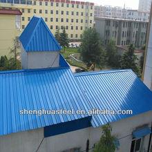 Steel Factory!Colorful Best Metal Roof/Corrugated Roofing Sheet/Metal Roof Tile