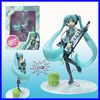 (moq $300) 21cm hsp ver hatsune miku japanese anime figure supplier