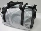 waterproof motorcycle duffle bag TB09020