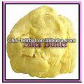 blanqueamiento hidratante nutritiva manteca de karité orgánica sin refinar