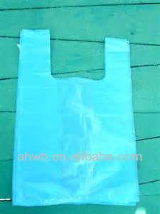 high quality t-shirt plastic bags