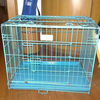 pet cage welded wire mesh