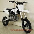 ttr 150cc motor bike