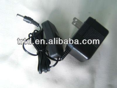 Transformator 220v 6v Wallmount Transformer 220v 6v