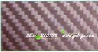 Texture 3D carbon fiber folie with 3M glue air free bubbles