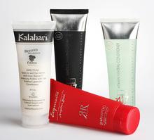 450ml tube shampoo,500ml tube shampoo,550ml tube shampoo