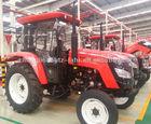 80 hp 4x2 farm tractors
