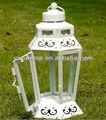 arábica 2014 stylehanging mini linterna vela titular de la mini jardín favores