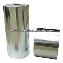 SA-high quality aluminum bottle neck and capsul foil
