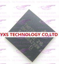 YXS(IC)/TMS320DM355ZCE216 DM355 DaVinci video processor,Electronic Components