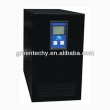 Indoor type inverter 2000W power inverter