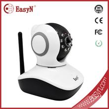 720P web camera with sd card slot