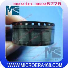 max8770 maxim ic