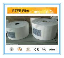 Teflon PTFE Skived Film Membrane