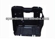 high quality Scania battery bracket 1485946