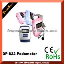 Wholesale Pedometer FM Radio