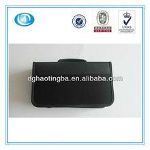 2013 eva cd bag and case