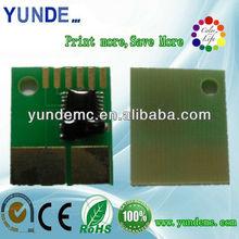 toner cartridge chip 203 for lexmark 204