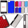 New Arrivel style PC hard case for blackberry Z10, for Z10 case