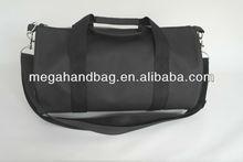 PU travel bag