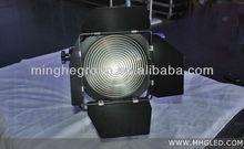 wide angle stage led spot light