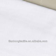 Cotton Bleach Jacquard Plain Mercerize Sizing Finished Dyed Fabric