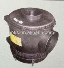 SINOTRUCK HOWO truck engine AIR FILTER WG9725190200