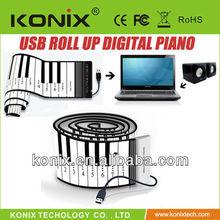 usb to midi keyboard piano chord sound piano on sale