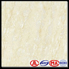 Foshan ceramic tiles with the best price and high quality