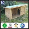 Wood Animal Cage DXR028