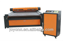 1326 square orbit from Taiwan ,JOY CNC Router Machine