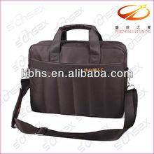 hot sale mk felt handle shoulder indian bag