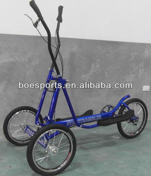 elliptical deluxe x6200