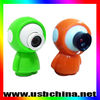 2014 NEW! USB Mini Web Cam