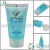 hotel bathroom amenities hotel equipment 30ml with screw cap G2406 shampoo bath gel conditioner body lotion