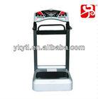 super fit massage/commercial vibration plate/power plate YTL(CFM-02A)