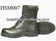 top-grade professional high quality military style combat boots manufacturer