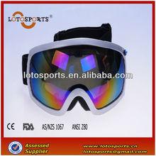 LOTO13247 High quality 720P ski goggles camera