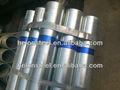 a53 astm tubo redondo para uso estructural precio