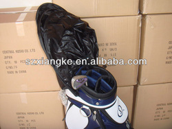 2013 New Product Golf bag Rain Cover