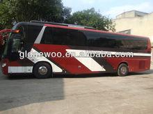 12 M novo ônibus de luxo ( GDW6127HKC1-1 )