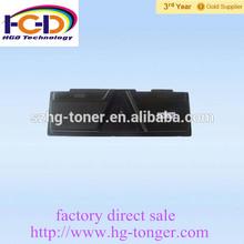 Copier Toner TK140 Compatible for Kyocera