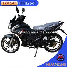 super 150cc racing motorcycle racing