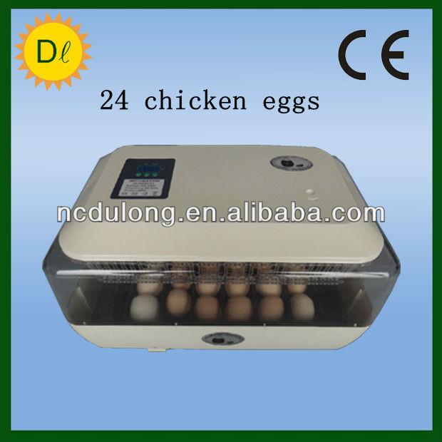ที่ขายดีที่สุดไข่ฟักไข่เครื่องjn24