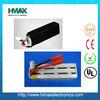 4500-9000mAh 3S2P 12V Lipo Battery for Car Starter and RC Model
