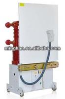 V-Sa 40.5kV Indoor Medium Voltage Vacuum Circuit Breaker(VCB)