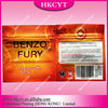Export To US Benzo Fury Research Chemical Pellets Potpourri Bag